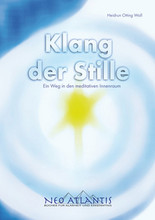 Klang der Stille, E-Book