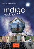 Die Indigo Evolution, DVD-Video