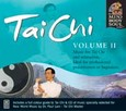 Tai Chi, 1 Audio-CD