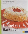Diabetes Backbuch