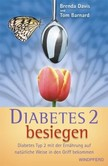 Diabetes 2 besiegen