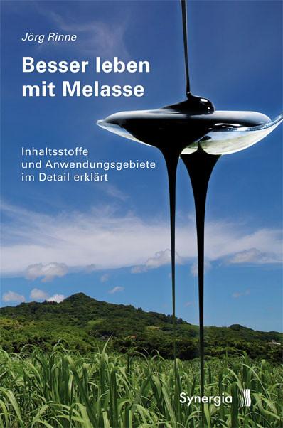 besser_leben_mit_melasse_cover_wp