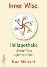 Inner Wise® Heilapotheke, Set