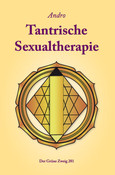 Tantrische Sexual-Therapie
