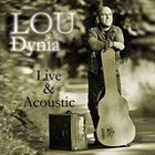 Live & Acoustic - Audio-CD