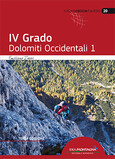 IV Grado Dolomiti Occidentali 1