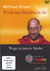Weck den Buddha in dir, 1 Video-DVD