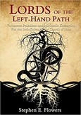Lords of the Left Hand Path
