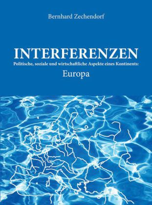 Interferenzen
