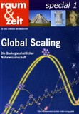 Global Scaling - raum & zeit special 1