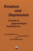 Kreation und Depression