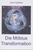 Die Möbius Transformation