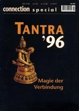 connection Tantra special 27