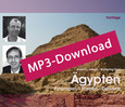 Ägypten: Pyramiden – Theben – Dendera, Audio-MP3-Download