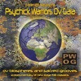 Ov Biospheres And Sacred Grooves, 1 Audio-CD