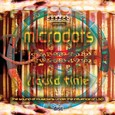 Microdots, Liquid Time, 1 Audio-CD
