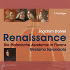 Renaissance, 2 Audio-CDs