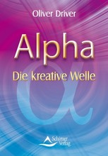 Alpha - Die kreative Welle