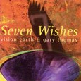 Seven Wishes Audio CD