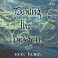 Taming the Dragon Audio CD
