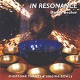 In Resonance Audio CD