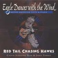 Eagle Dances with the Wind Audio CD