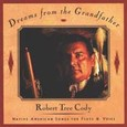 Dreams from the Grandfather Audio CD