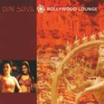 Bollywood Lounge Audio CD