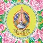 Namaste Flowering Audio CD