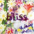 Bliss Audio CD