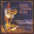 Along the Way - Round Dance Songs Audio CD