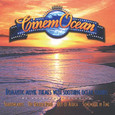 Cinemocean Audio CD
