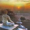 Call of the Mystic Audio CD