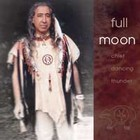 Full Moon Audio CD