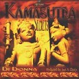 Kamasutra Secrets Audio CD