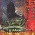 Reiki Spirit Audio CD