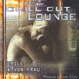 Chill Out Lounge Audio CD
