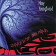 Dance with the Wind Audio CD
