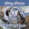 Being Peace Audio CD