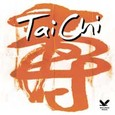 Tai Chi Audio CD
