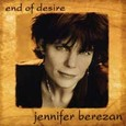 End of Desire Audio CD