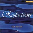 Reflections Audio CD