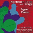 Calling all Dancers Audio CD