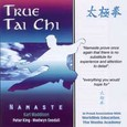 True Tai Chi Audio CD