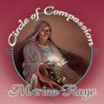 Circle of Compassion Audio CD