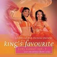 Very Cairo! Vol. 3 - King´s Favourite Audio CD