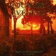 Country Evening Audio CD