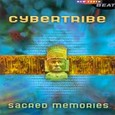 Sacred Memories of the Future Audio CD