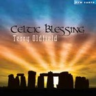 Celtic Blessing (ehem. Illumination), 1 Audio CD