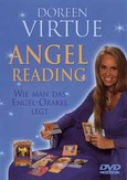 Angel Reading* DVD